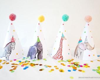 Design My Party Studio