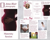 Maternity Photography Tri...