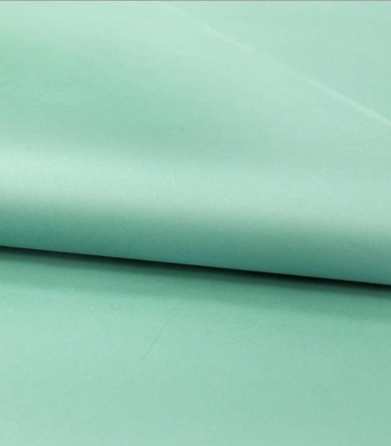 """50 Sheets Blue Acid Free Tissue Paper 20/"""" x 30/"""" Inches Crafts 500 x 750mm"""