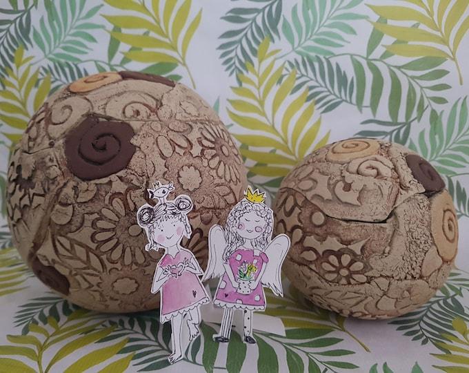 urn, animal urn, ceramic urn, ceramic can, can, ball urn, urn, ceramic ball, ceramic, garden art, garden ball, frostproof ceramic, dog urn