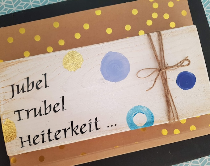 Text plate,wall decoration blue,Shabby decoration,wood sign,door sign,saying on wood,gift girlfriend,birthday gift,house inauguration