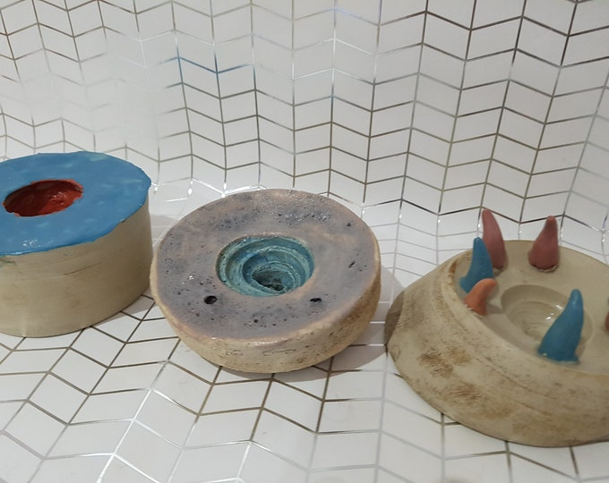 Art pottery, sculpture ceramic, gift pottery, unique piece, ceramic object, sculpture, ceramic bowl, art,art object, design,living decoration,