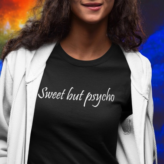 Digitally Printed for quality smooth finish Bad Witch Halloween T Shirt