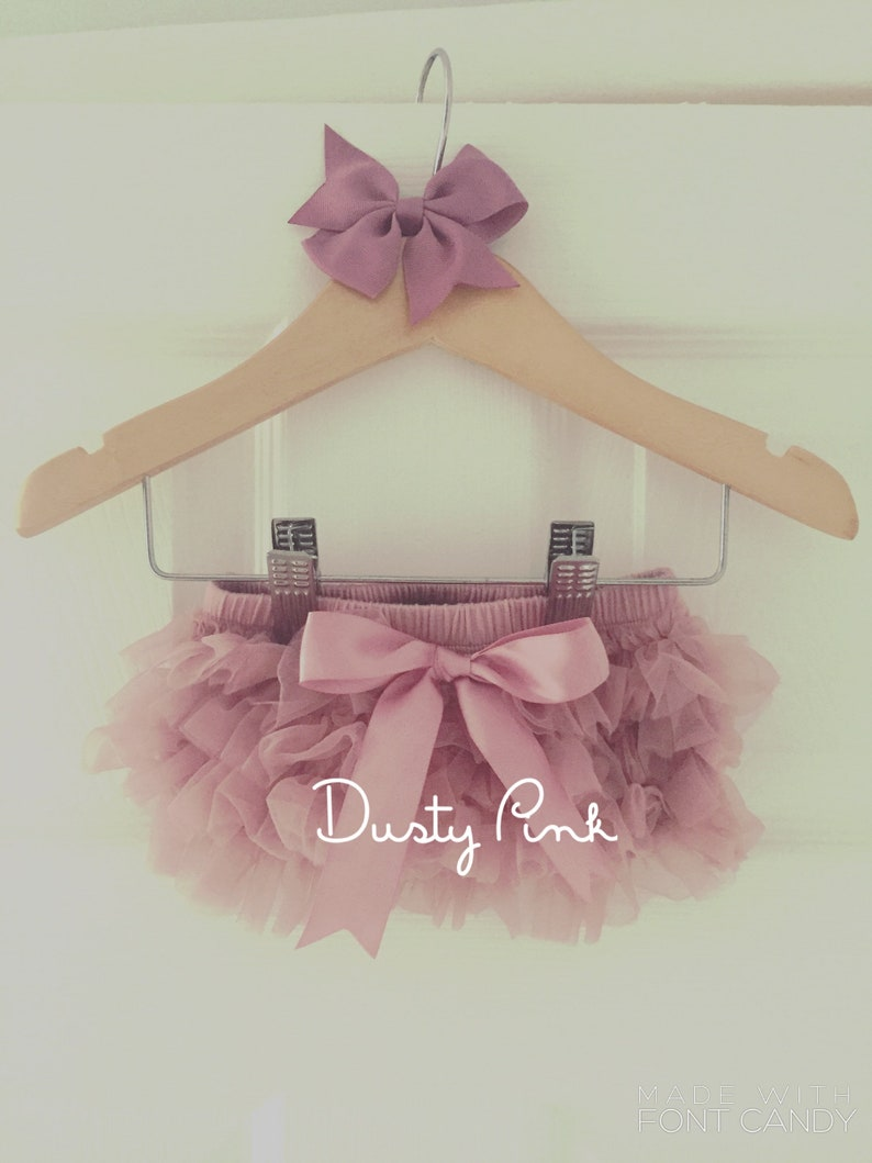 Baby Girl First 1st Anniversaire tenue TUTU Bandeau Gâteau Smash séance photo Prop