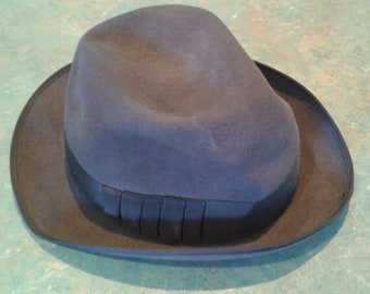 70b8de732ff Men s Vintage Royal Stetson hat