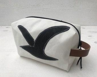 Culture Bag Men's
