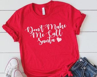 b868961c2af funny christmas shirts