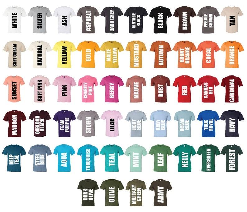Virtual Science Teacher Shirt Science Teacher Shirt Science Teacher Gift Unisex Jersey Short Sleeve Tee