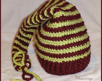 722dce823eb Dwarf Hat