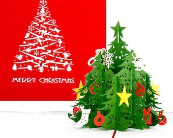 Weihnachtsbaum Engelshaar.Christbaum Etsy