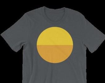 6680ebe5266f Sun PlaneTee T-shirt