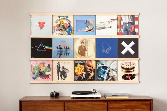 Vinyl pillowcases | Etsy