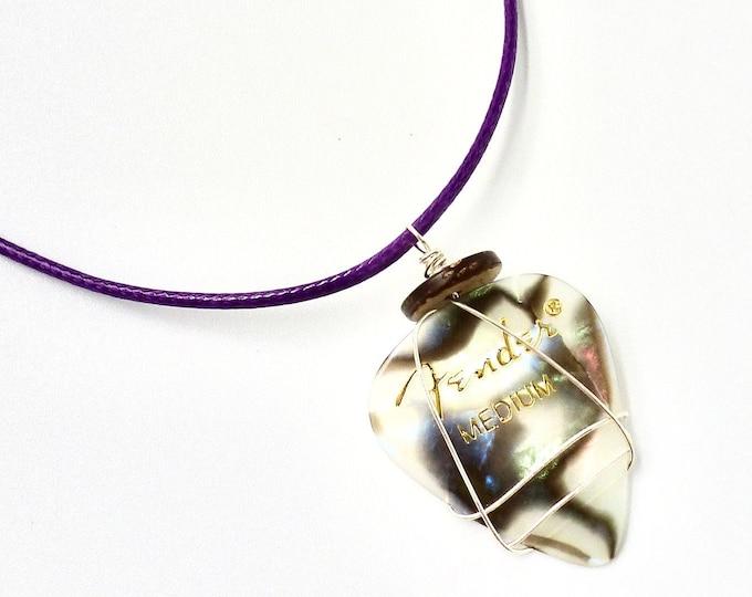Cord Necklace for Men, Cord Necklaces, Minimalist Cords Necklace, Gifts for Him, Necklace Cords, Jewellery, Necklaces, LaurenJayDesigns