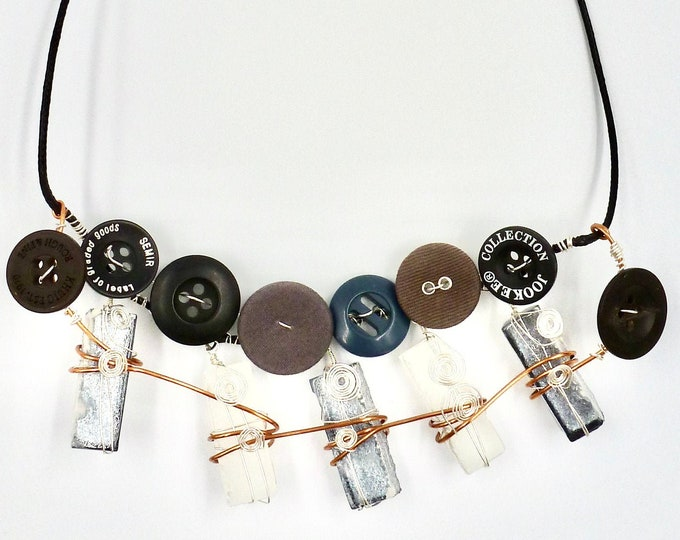 Cord Necklace for Women, Cord Necklaces, Minimalist Cords Necklace, Gifts for Her, Necklace Cords, Jewellery, Necklaces, LaurenJayDesigns