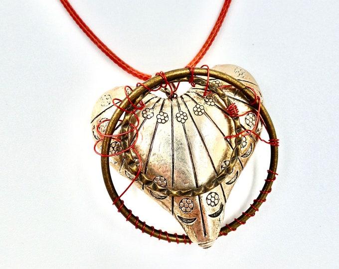 Cord Necklace for Women, Cord Necklaces, Minimalist Cords Necklace, Gifts for Her, Necklace Cords, Jewellery, Necklaces, LaurenJayDesigns