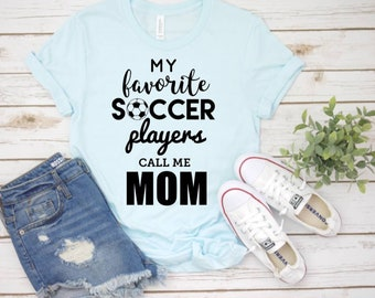 0489869fe Sports MOM Shirt | Mom's Game Shirt | Mom Life | Soccer Mom | Birthday  Gifts | Custom Shirts | Mothers Day Gift