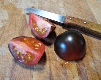 Tomato Blue Streak (10 grains)