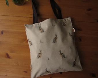 Minimalist Bag What a Shame Girl Cotton Bag Eeveryday Use Crap Bag Shoulder Bag Vektor Design Tote Bag Pouch Beach Bag Shopping Bag GO1466