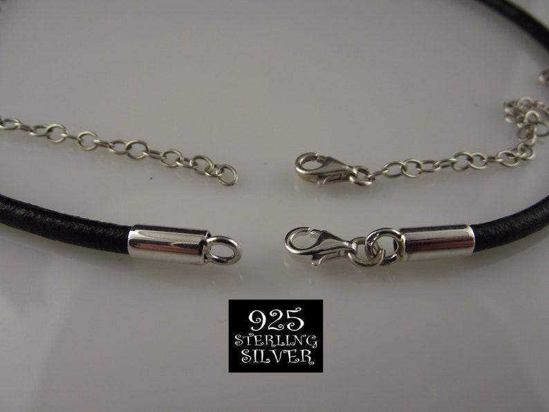 Chinese zodiac rabbit 925 sterling silver pendant coin Chinese horoscope birthday gift rabbit pendant gift for women pendant silver