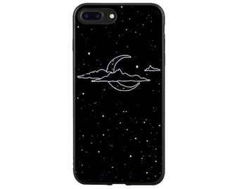 finest selection 87e01 1c7cb Space iphone case | Etsy