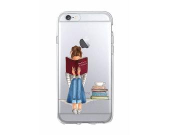 iphone case 8 women