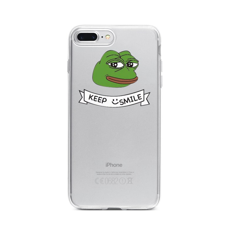 frog phone case iphone 7