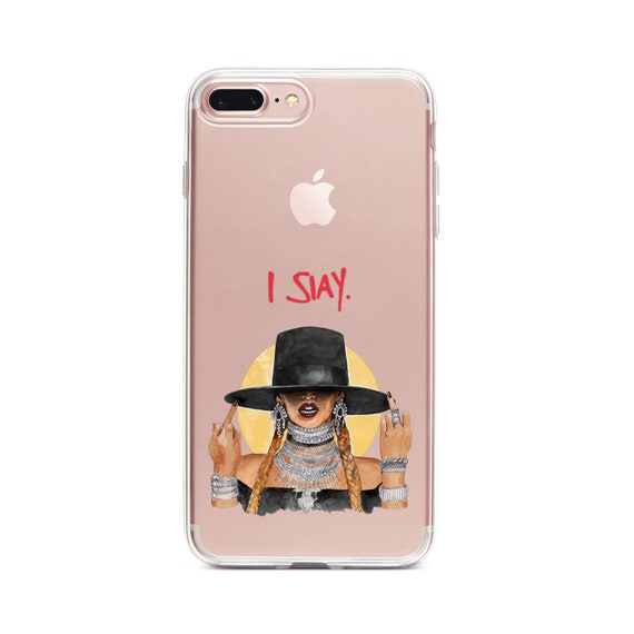 beyonce iphone 8 case