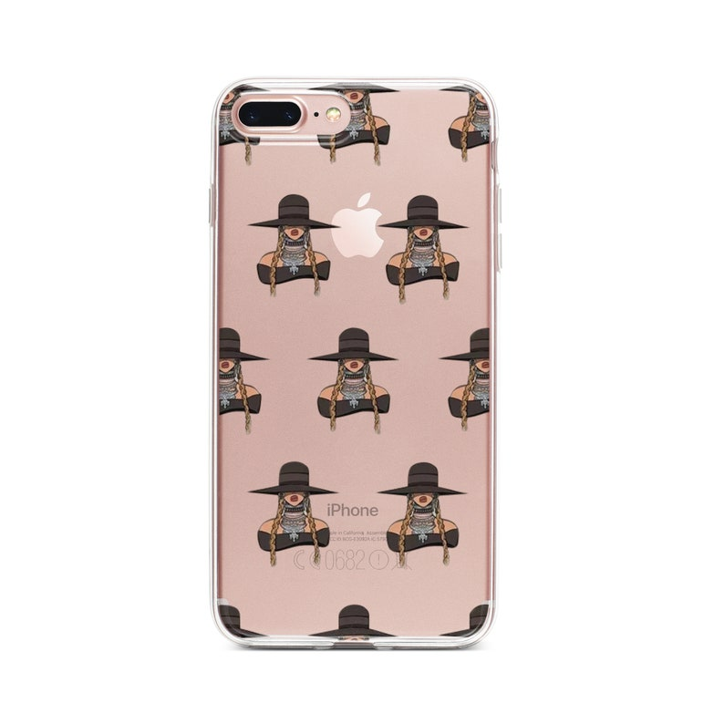 beyonce iphone xs max case