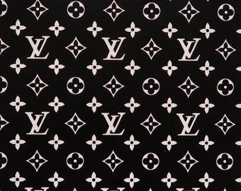 Gucci pattern | Etsy