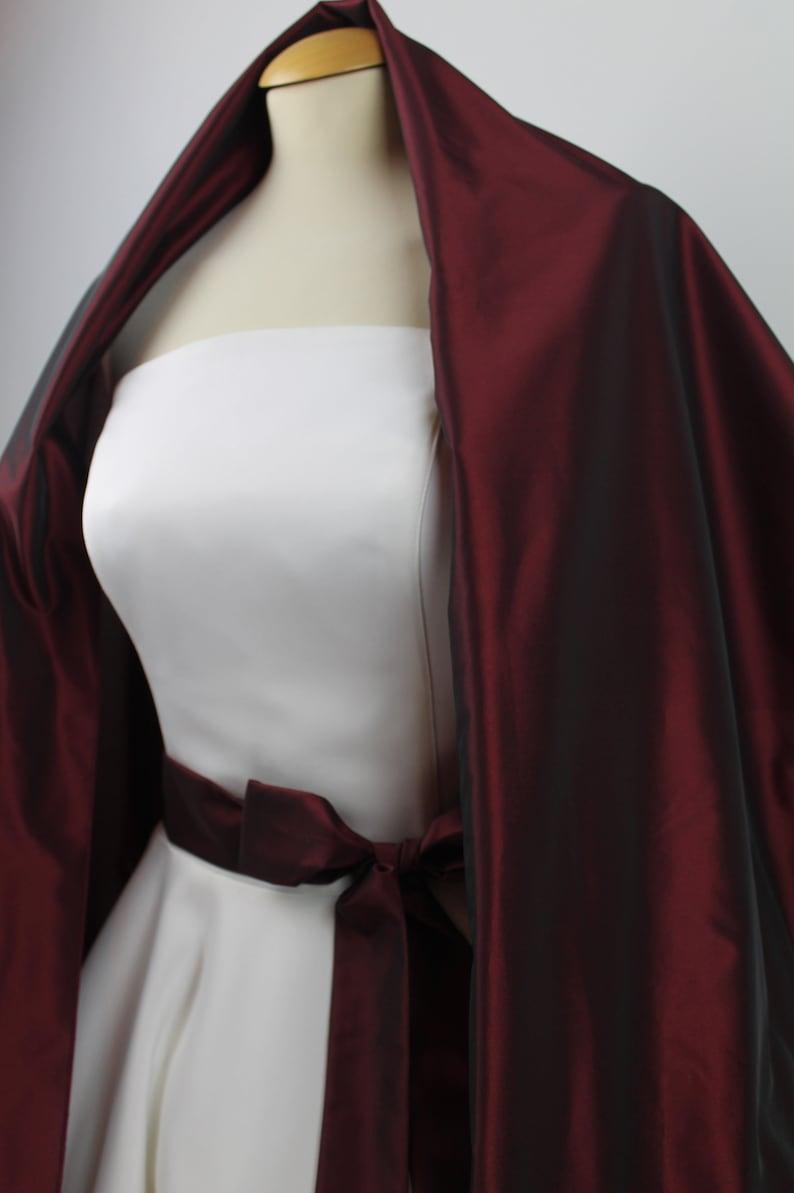 Stole scarf cloth bridal stole