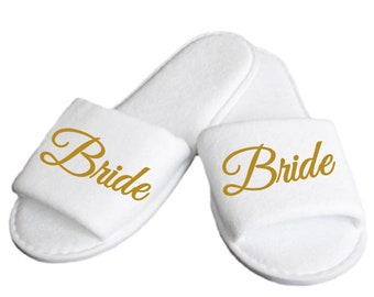 Hen party slippers  2f939c41253c