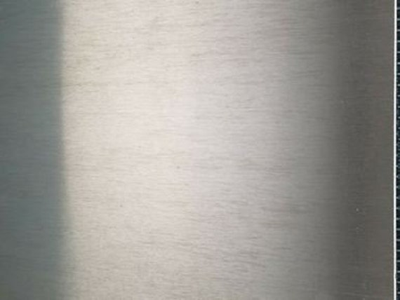 "ALUMINUM PLATE 1//4/"" x 12/"" x 12/"" alloy 5052-H32"