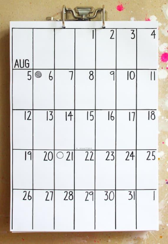 Calendario 202018.Planner 2019 2020