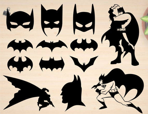 photograph regarding Printable Batman Mask known as Batman Silhouettes, Batman Clip Arts, Printable Batman Minimize Documents, Batman SVG Silhouettes, Batman Mask SVG Silhouette, Batman Symbol SVG