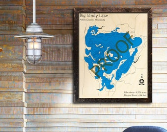 Big sandy lake map | Etsy on map of ontario canada lakes, map of road united interstate highway, map mn cities, map of lake michigan, map of balsam lake, map of ny state lakes, map of palm beach county, map of bwca lakes, map of lakes in california, map of ar lakes, map of maine usa, map of lakes in vermont, map of africa lakes, map of bc lakes, map of michigan townships, map of orange county, map of eastern sd lakes, map of minn, map of western pa lakes, map of sask lakes,