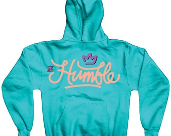 9822b14ccb Be Hoodie Sweatshirt in Air Max 97 Easter