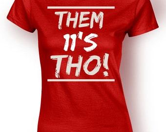 90587b1629a2f1 11 Women s Ladies Junior Fit Shirt In Jordans