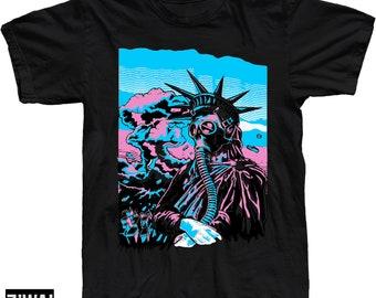 dffb8cde Coast Shirt in Air Max Plus