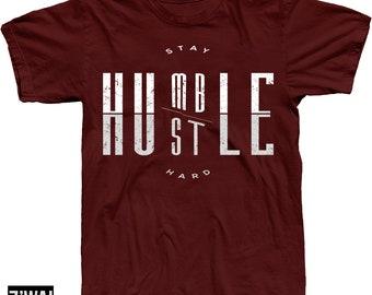 81ca4b24d9face Humble 12 Shirt In Jordans