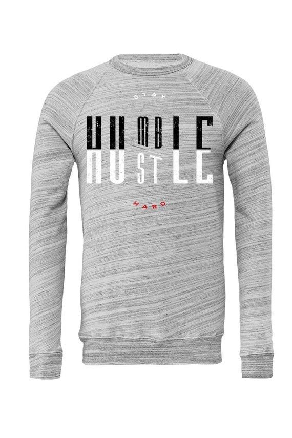 30502f394e1a4 Humble Sweatshirt In Yeezy