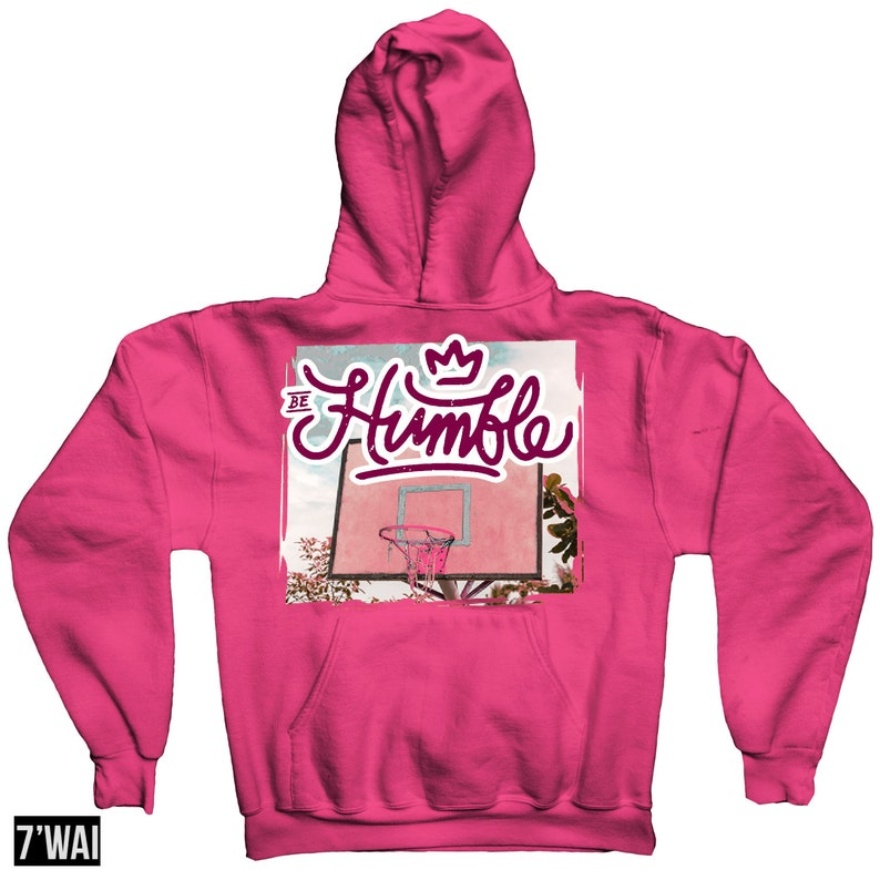 c7c6dd18e478d Hoop Hoodie Sweatshirt in Jordans