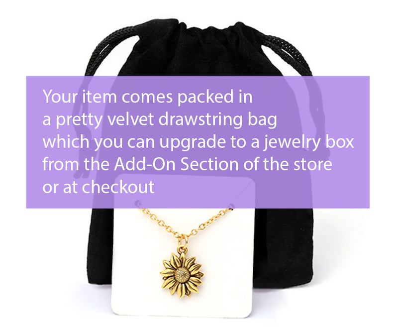 Fertility Gold Goddess Of Marriage Motherhood Jewelry G97 Egyptian Goddess Isis Necklace Personalized Monogram Gift Initial Necklace