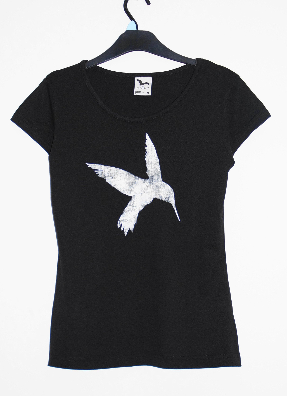 Shirt with bird bird lover gifts for bird lovers t shirt | Etsy