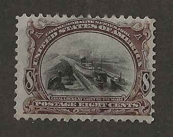 Äquatorialguinea Briefmarken Republica De Guinea Ecuatorial Blumen Ungestempelt Sammler