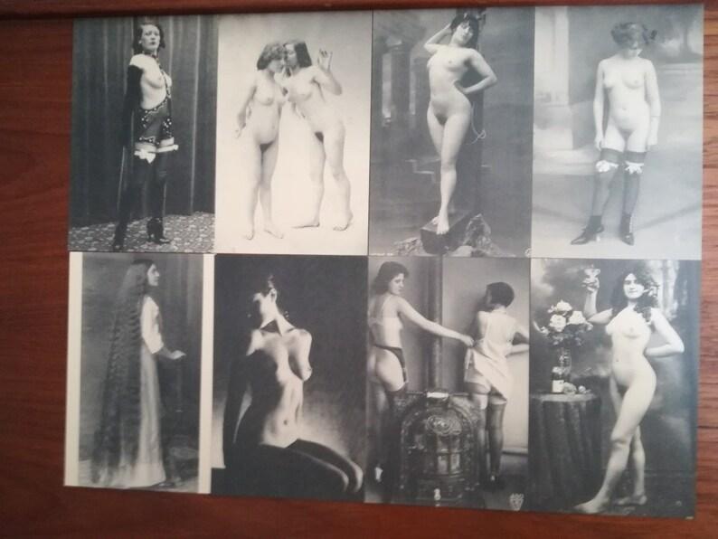 sex shop in paderborn bauchnabelpiercing beim mann