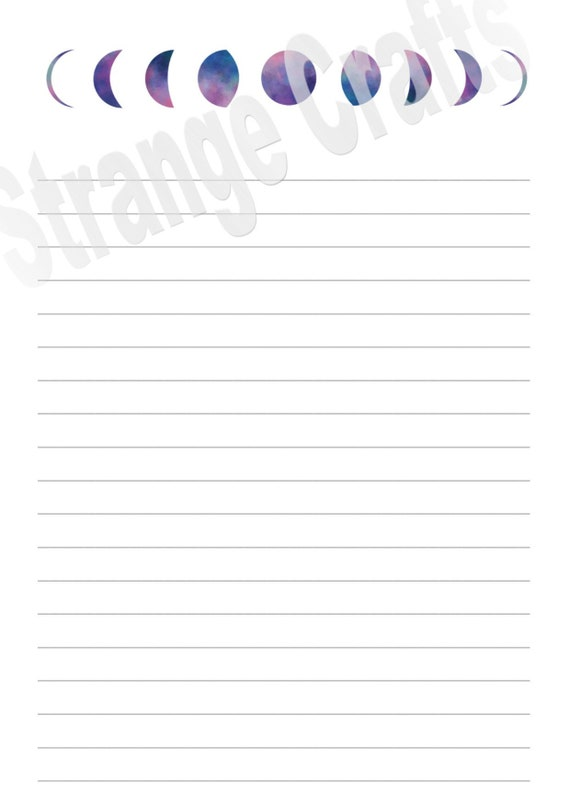 Letter writing paper princeton college essay
