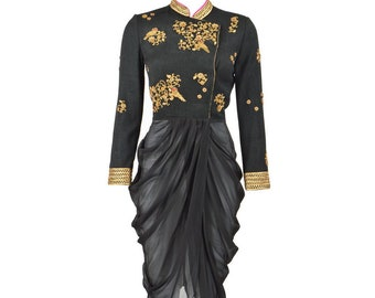 4e296d0320 New Designer Indian Traditional Dhoti Dress For Women Bollywood Style  Bollywood Dress Top New Wedding Wear Indian Dress Collection