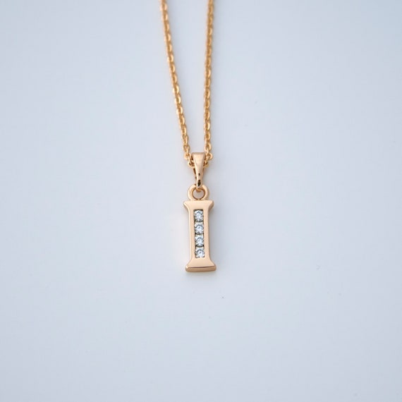 letter necklace gold personalized necklace monogram necklace initial necklace mom gifts for womens names necklace gold personalize jewelry