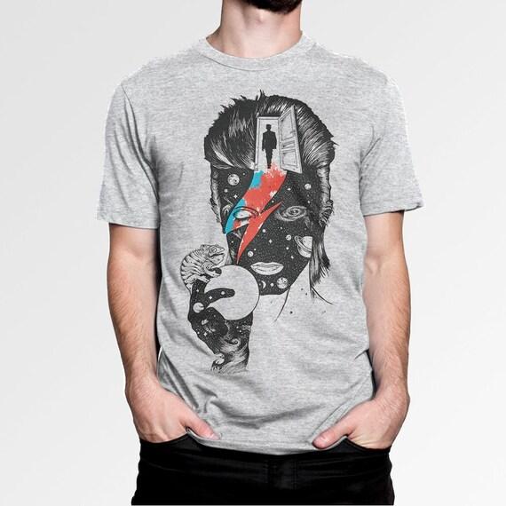 Joker Brand ziggy clown t-shirt