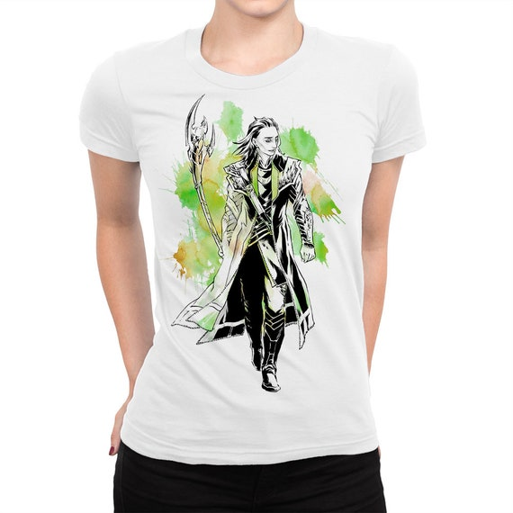 Venom Symbiote Art T-Shirt All Sizes Marvel Comics 100/% Cotton Tee